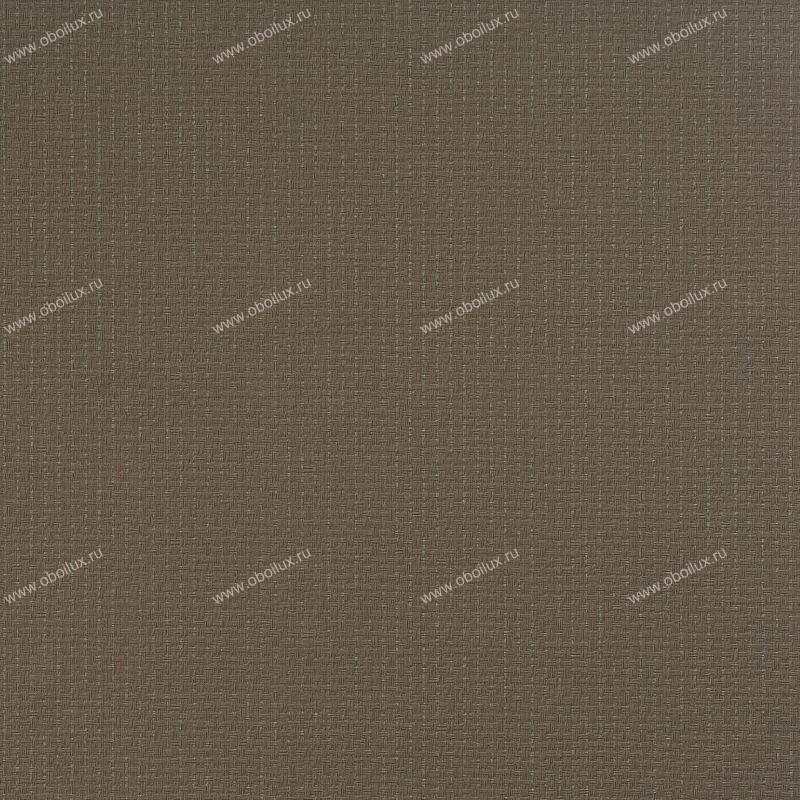 Обои  BN International,  коллекция Mart Visser, артикул48244
