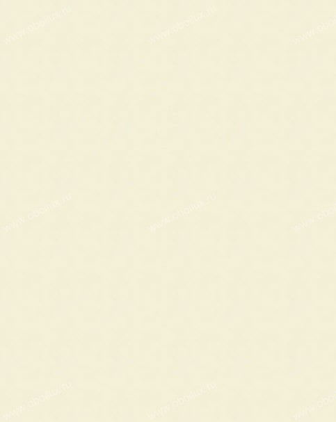 Бельгийские обои Khroma,  коллекция Best of, артикулstuccoplume628