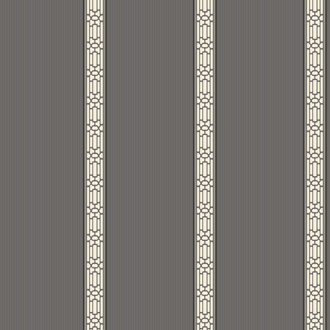 Американские обои York,  коллекция Ashford House - Ashford Stripes, артикулSA9209
