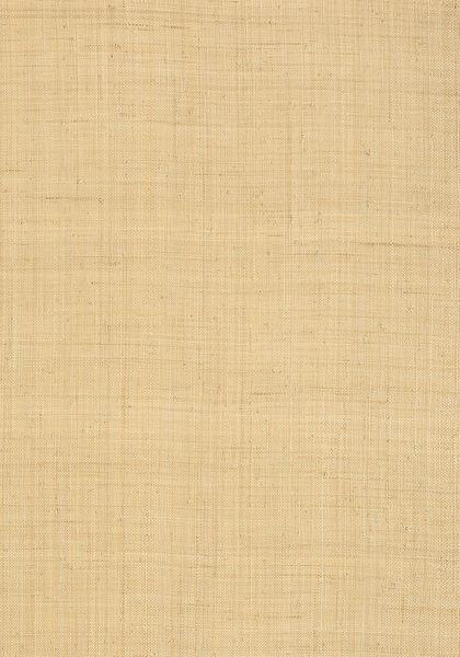 Американские обои Thibaut,  коллекция Grasscloth Resource III, артикулT13040