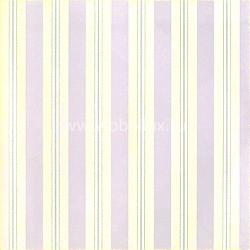 Американские обои Thibaut,  коллекция Stripe Resource III, артикулT2110