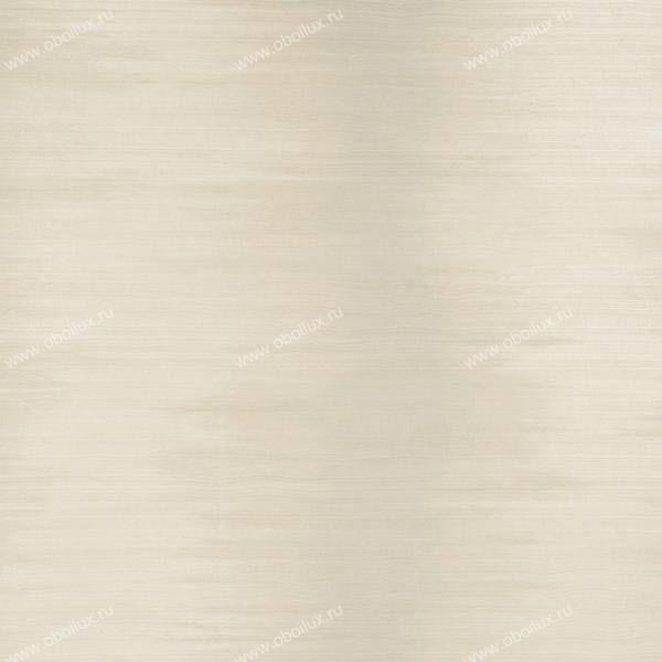 Американские обои Wallquest,  коллекция Villa Siena, артикулsn11308