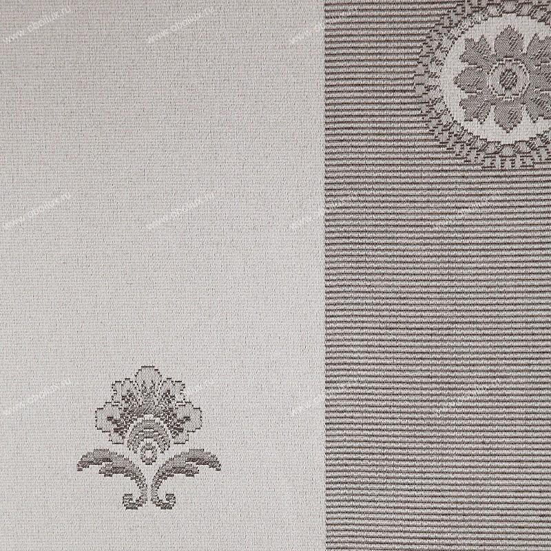 Немецкие обои KT-Exclusive,  коллекция Nefertiti, артикулKTE08026