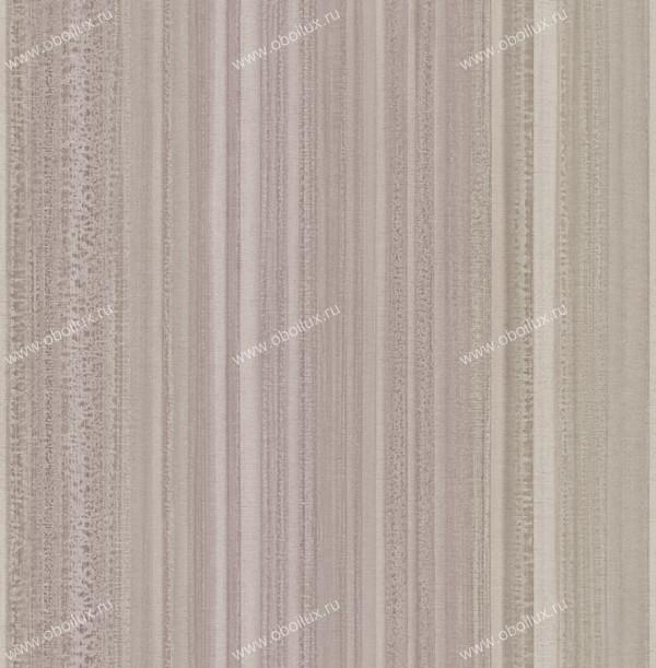 Американские обои Seabrook,  коллекция Affresco, артикулFR60709