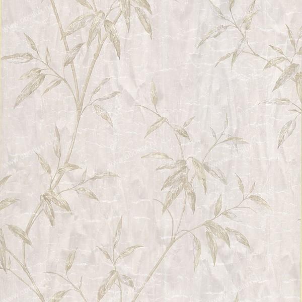 Американские обои Brewster,  коллекция Sienna, артикул284-54272