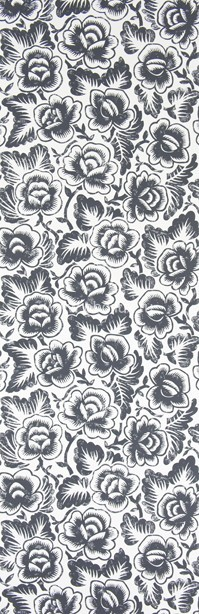 Английские обои Designers guild,  коллекция Brera, артикулP592/05