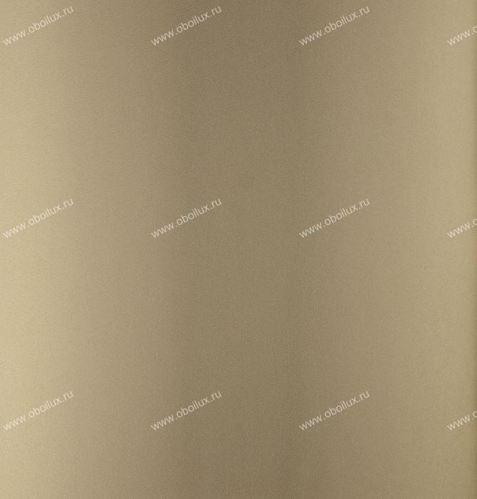Обои  Eijffinger,  коллекция Kaleido, артикул321085