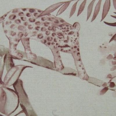 Испанские обои Vilber,  коллекция Asian, артикулW750003W04