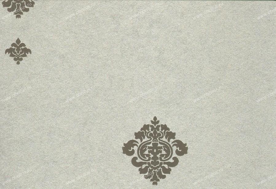 Немецкие обои Hohenberger,  коллекция Charleston, артикул62050