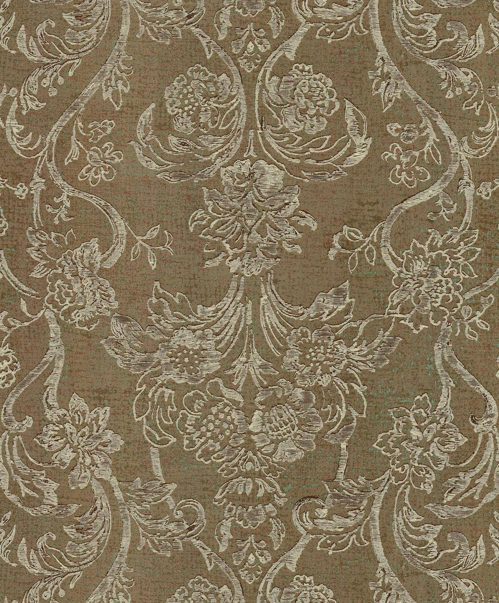 Итальянские обои Estro,  коллекция Buckingham Palace, артикулBP60605