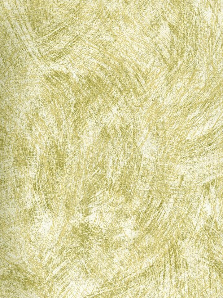 Американские обои Stroheim,  коллекция Color Gallery Aqua, артикул9365E0M10