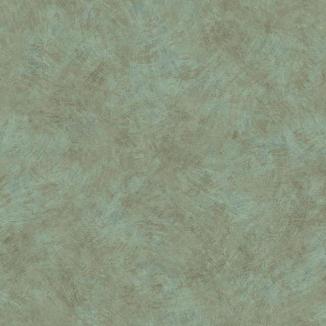Американские обои York,  коллекция Texture Portfolio, артикулTT6323