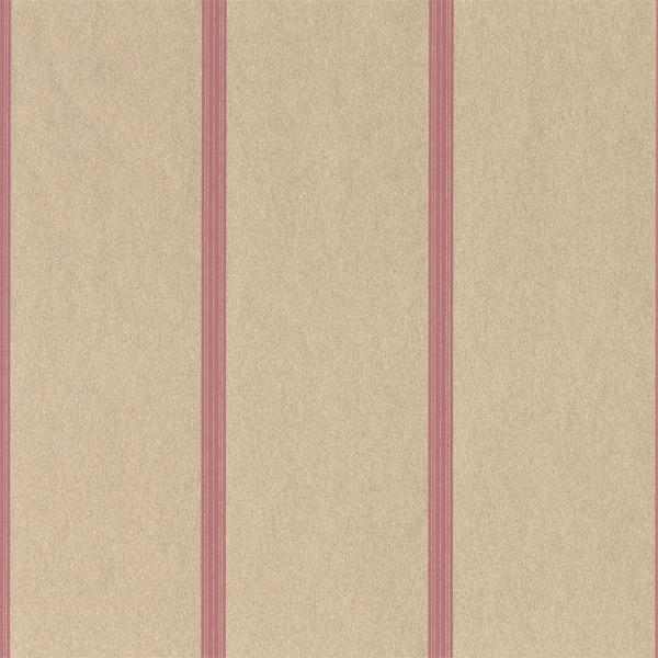 Российские обои Loymina,  коллекция Boudoir, артикулGT11004