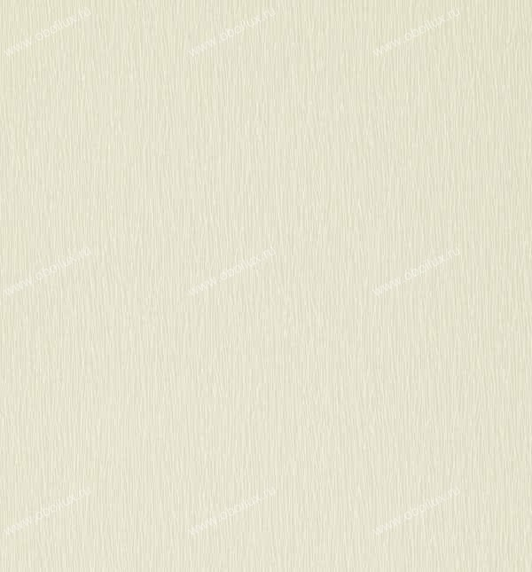 Английские обои Scion,  коллекция Melinki, артикул110257
