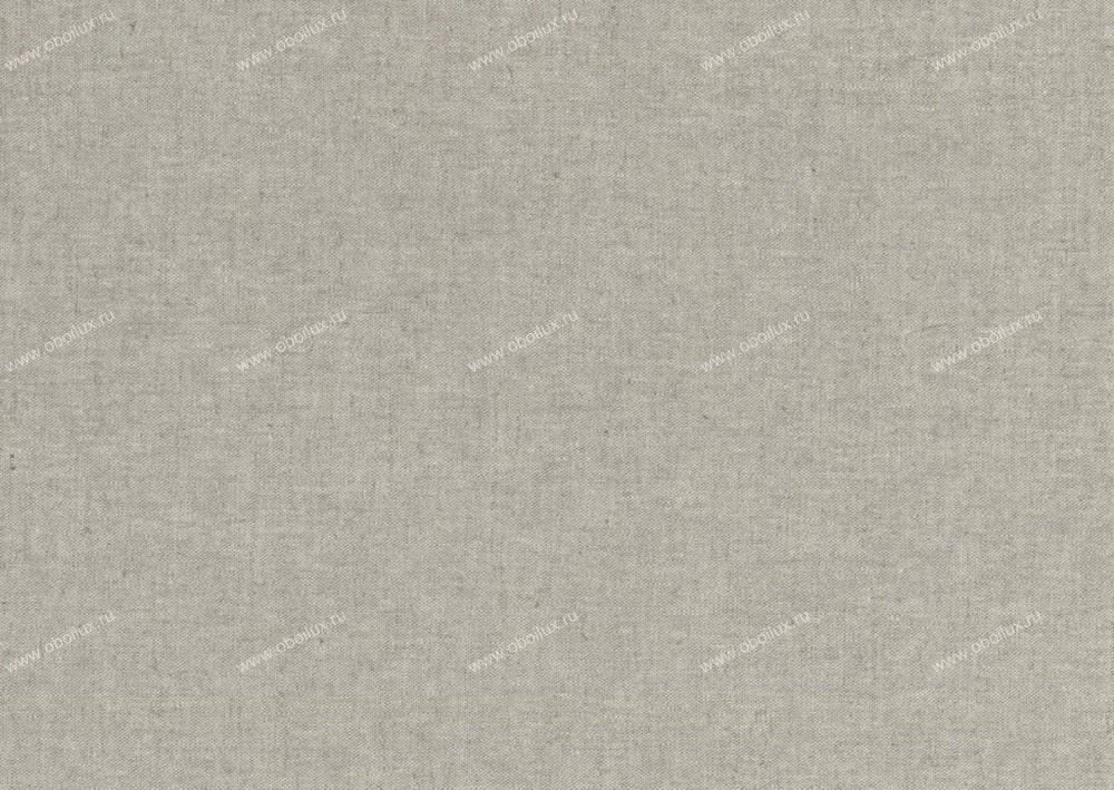 Итальянские обои Sirpi,  коллекция Indigo, артикул17034