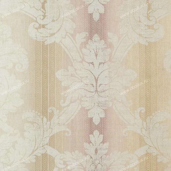 Американские обои Prospero,  коллекция Rococo, артикулR0027