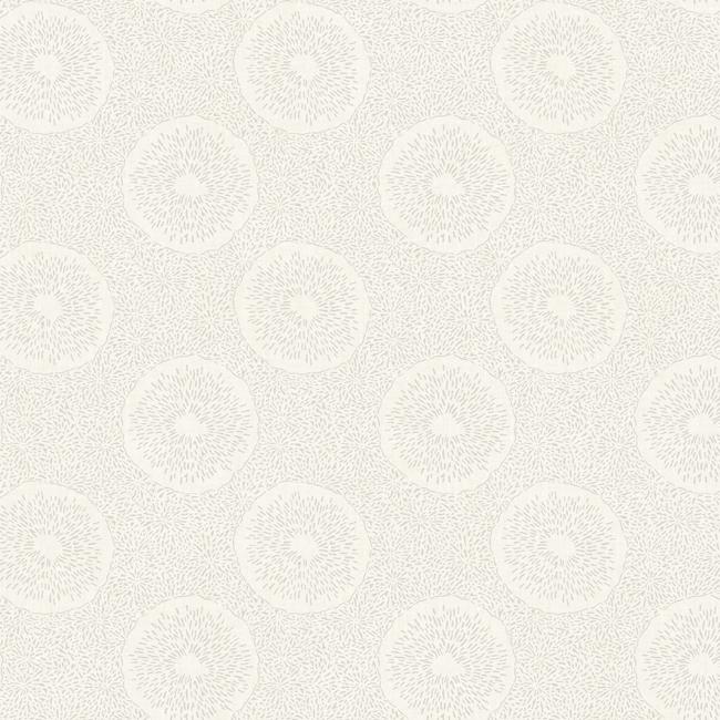 Американские обои York,  коллекция Carey Lind - Jewel Box, артикулLD7645
