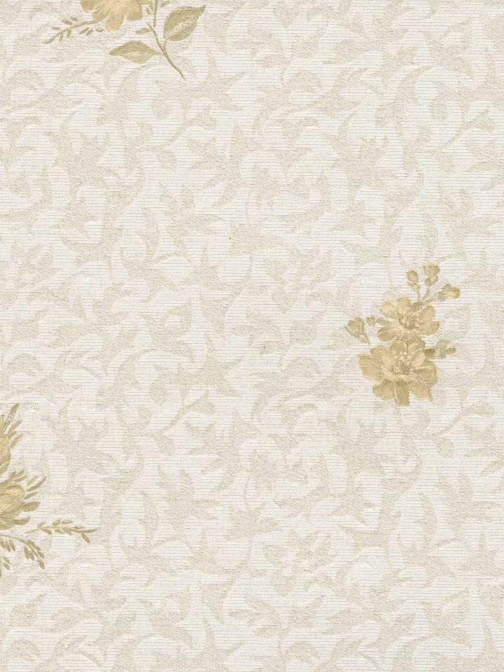Американские обои Brewster,  коллекция Textured Weaves, артикул98275325
