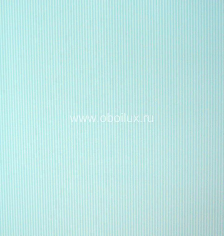Американские обои Wallquest,  коллекция Little Squirt, артикулPK64304