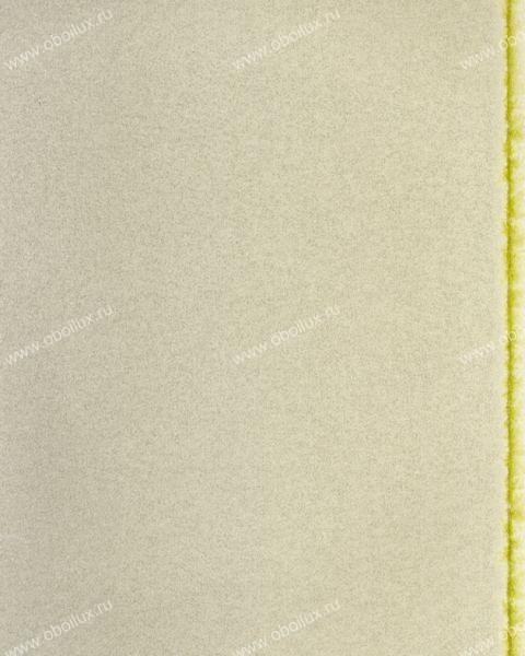 Английские обои Zoffany,  коллекция Town and Country, артикул310841