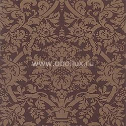 Американские обои Thibaut,  коллекция Residence, артикулT1350