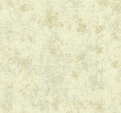 Американские обои Wallquest,  коллекция The Hawthorne Collection, артикулDC71508