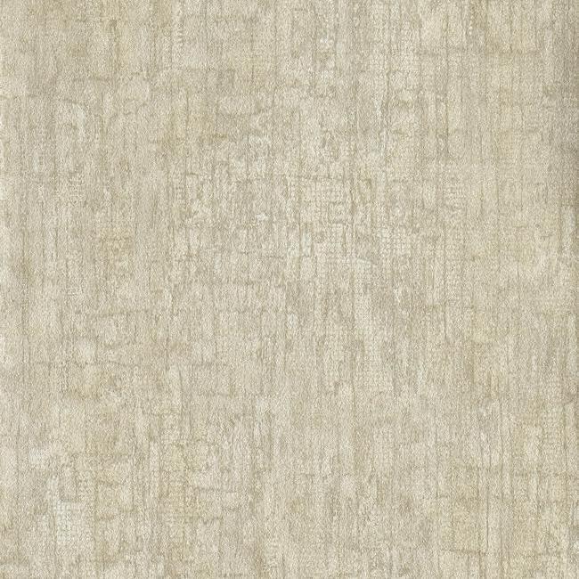 Американские обои York,  коллекция Ronald Redding - Industrial Interiors, артикулRRD7195N