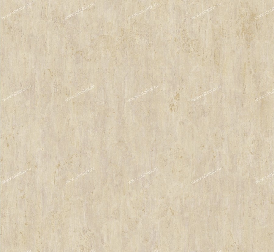Американские обои Fresco,  коллекция Amelia, артикул6030138