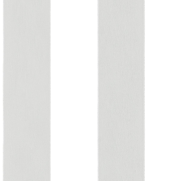 Канадские обои Aura,  коллекция English Florals, артикулG34352