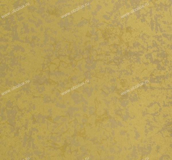 Немецкие обои KT-Exclusive,  коллекция Savona, артикулcf31607