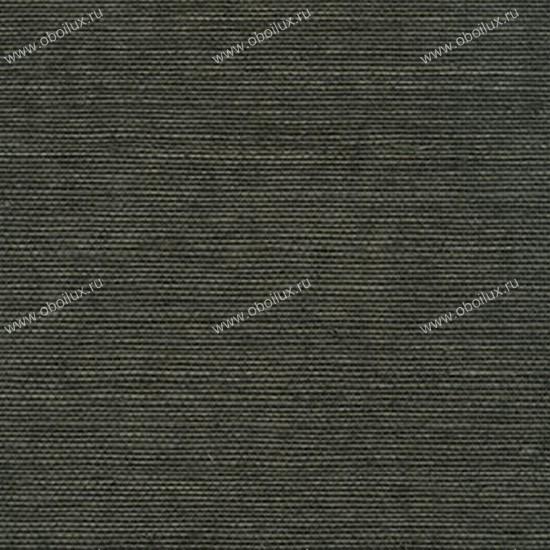 Французские обои Elitis,  коллекция Paille Japonaise, артикулRM-101-33