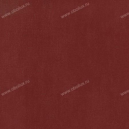 Французские обои Elitis,  коллекция Toile Peinte, артикулVP40159
