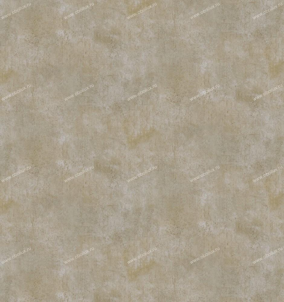 Американские обои Fresco,  коллекция Piana, артикул5848849
