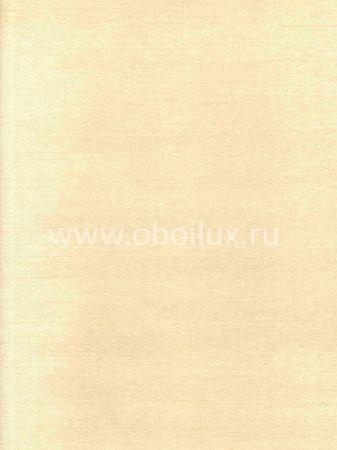 Английские обои Harlequin,  коллекция Tamika, артикул10112