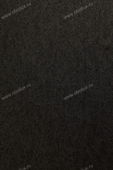 Немецкие обои Architects Paper,  коллекция Omnia, артикул1808-89