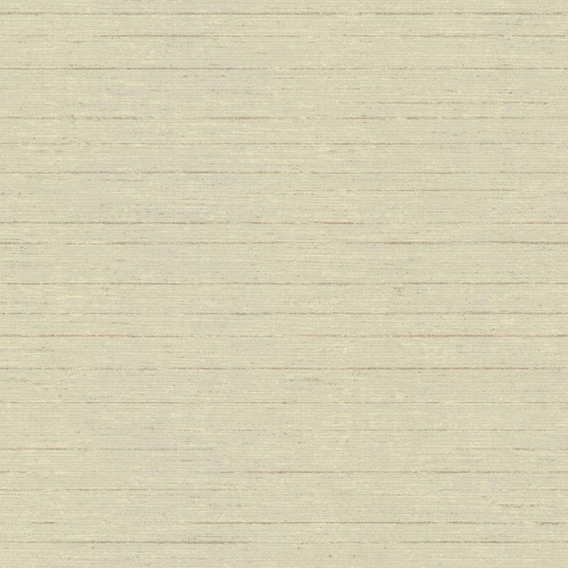 Американские обои Fresco,  коллекция Beacon House - Home, артикул2614-21071