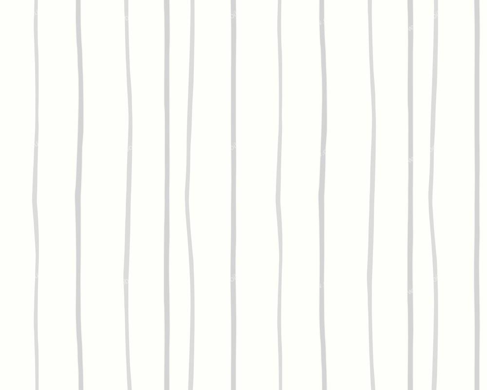 Немецкие обои A. S. Creation,  коллекция White & Colours, артикул150837