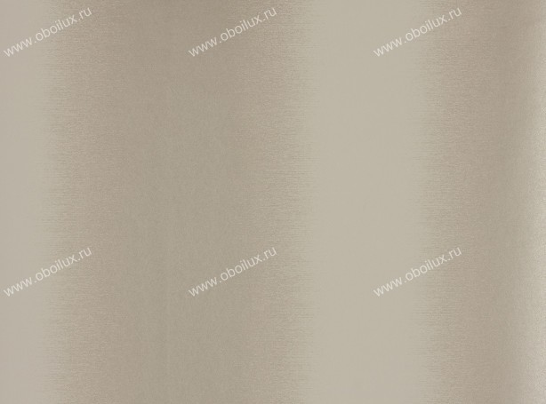 Английские обои Romo,  коллекция Shima, артикулW351-01