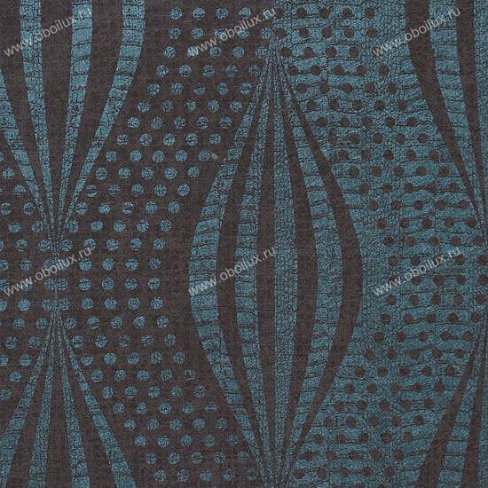 Американские обои Prospero,  коллекция The Essence, артикул504-4