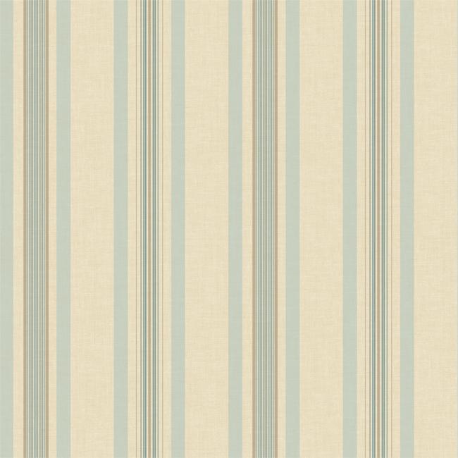 Американские обои York,  коллекция Ashford House - Ashford Stripes, артикулSA9126