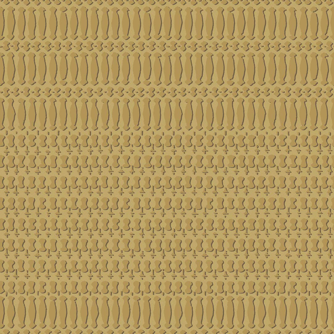 Английские обои Cole & Son,  коллекция Geometric, артикул93/10035