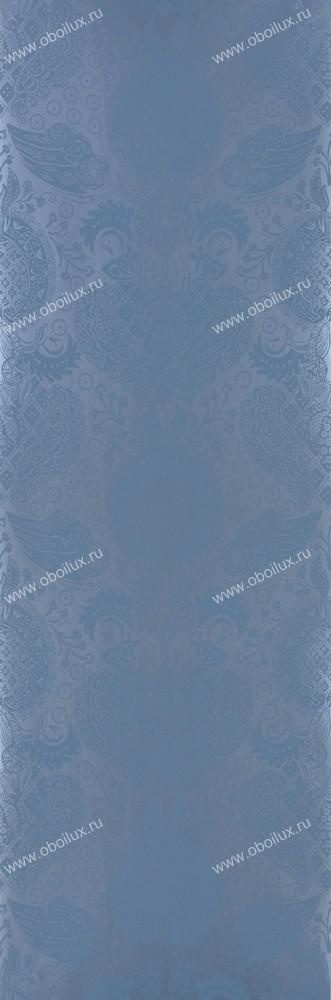 Английские обои Designers guild,  коллекция Christian Lacroix - Air de Paris, артикулPCL005/06