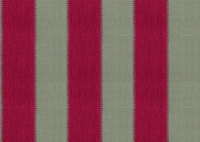Испанские обои Equipo DRT,  коллекция Senso, артикул17980-65