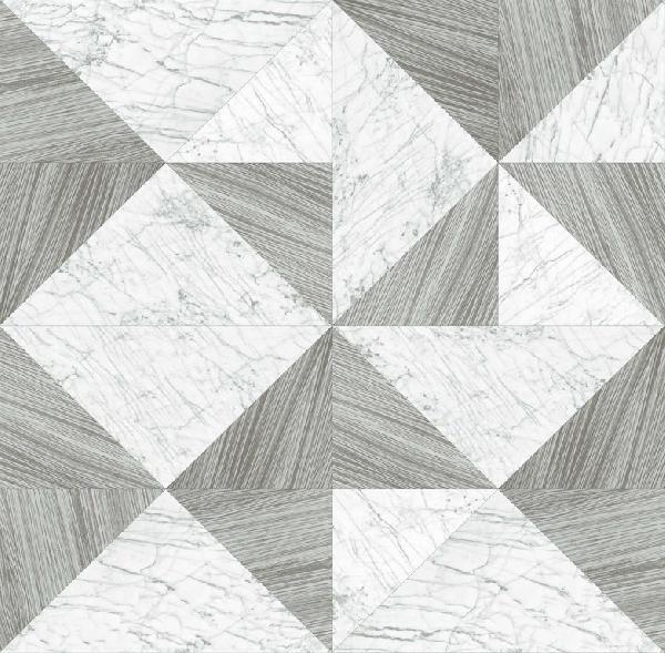 Канадские обои Aura,  коллекция Texture Collection, артикул2052-3