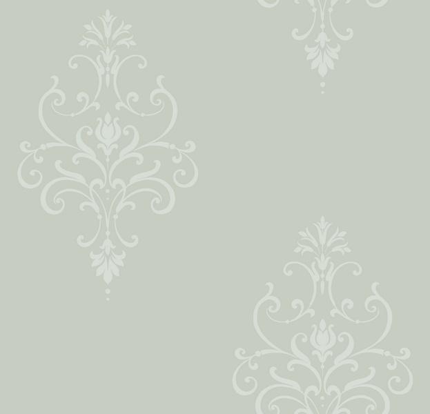 Английские обои Carl Robinson,  коллекция Edition 2, артикулCB24007