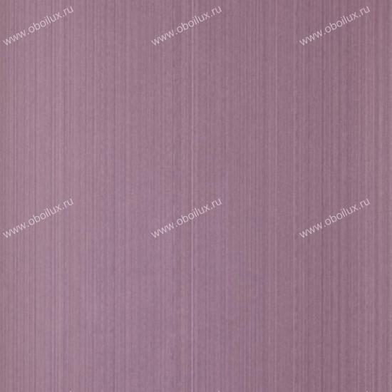 Английские обои Farrow & Ball,  коллекция Plain and Simple, артикулDR1279