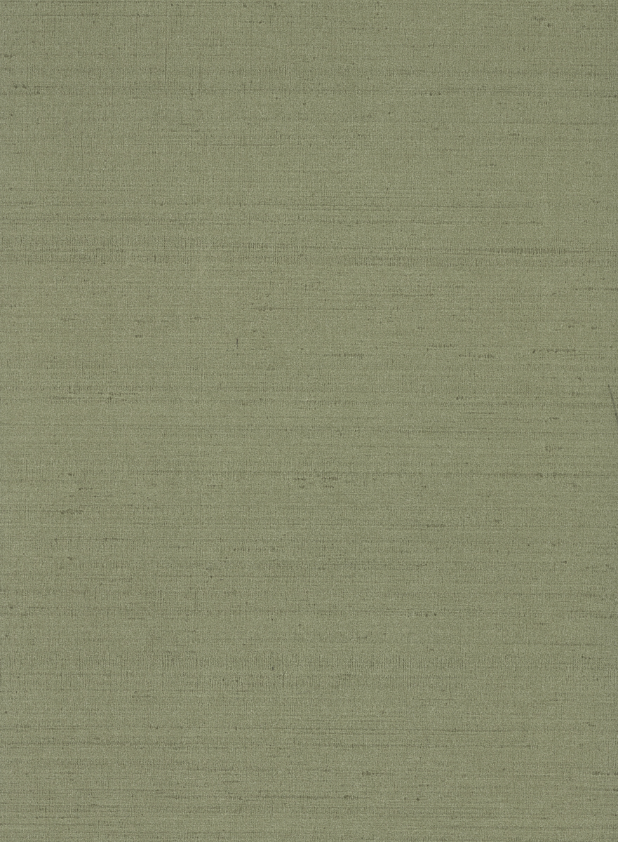 Итальянские обои Sirpi,  коллекция Grande Corniche, артикул17765