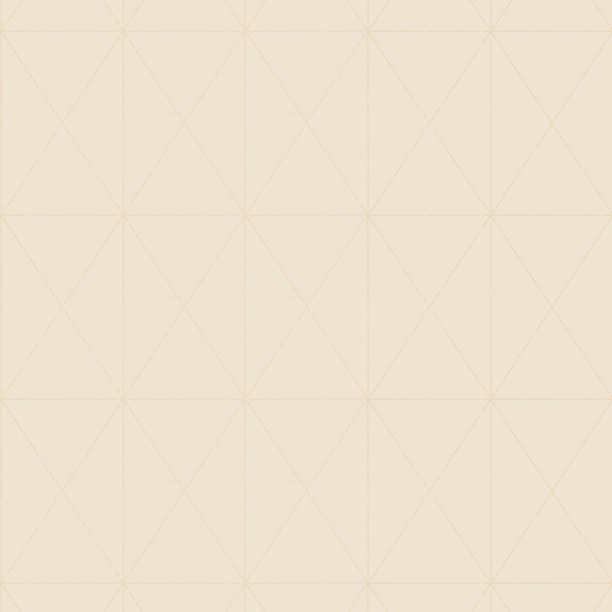 Шведские обои Sandberg,  коллекция Grace, артикул577-04
