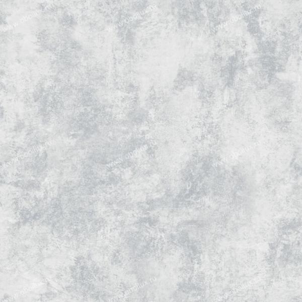 Канадские обои Aura,  коллекция Steampunk, артикулG56224