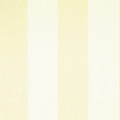 Американские обои Thibaut,  коллекция Stripe Resource IV, артикулT2862